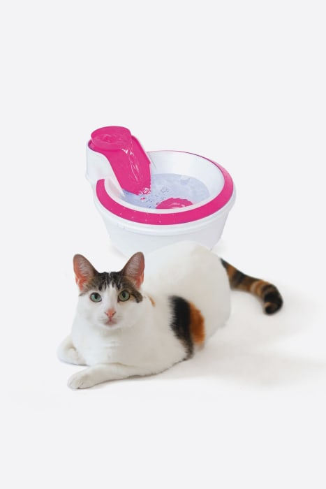 fonte-de-agua-automatica-para-gatos-caes-bebedouro-eletrica-petlon-rosa-01