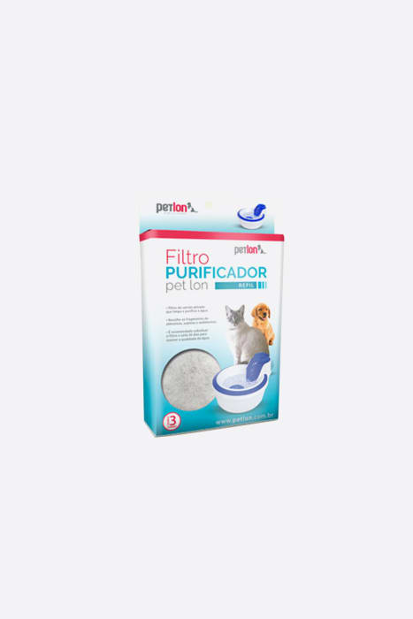 filtro-fonte-de-agua-automatica-para-gatos-caes-bebedouro-petlon