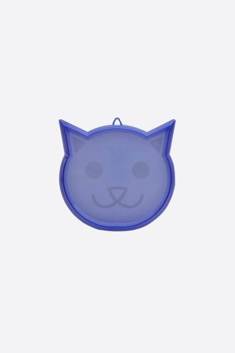 Bandeja-gato-Roxa-Truqys-Pets