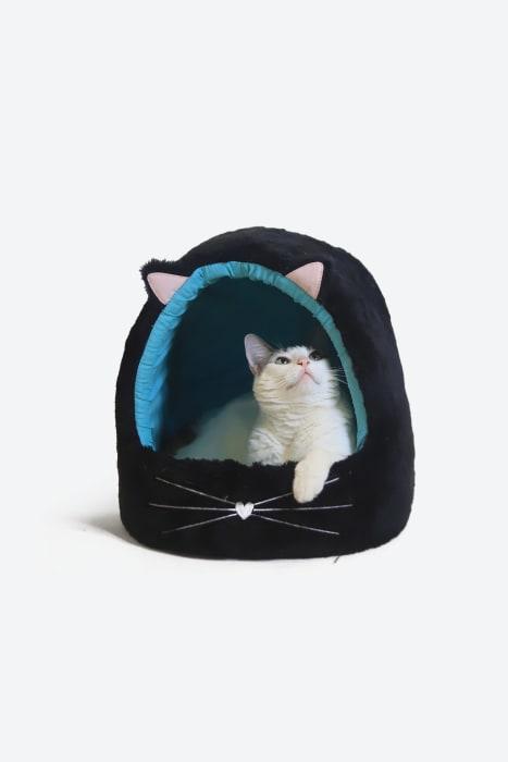 cama-de-gato-toca-dos-sonhos-preta-azul-03