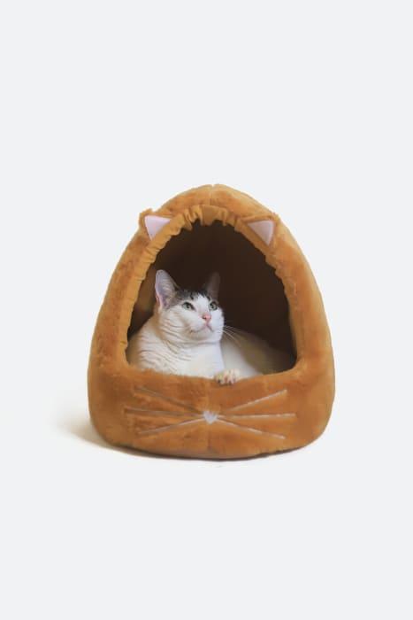 cama-de-gato-toca-dos-sonhos-caramelo-03
