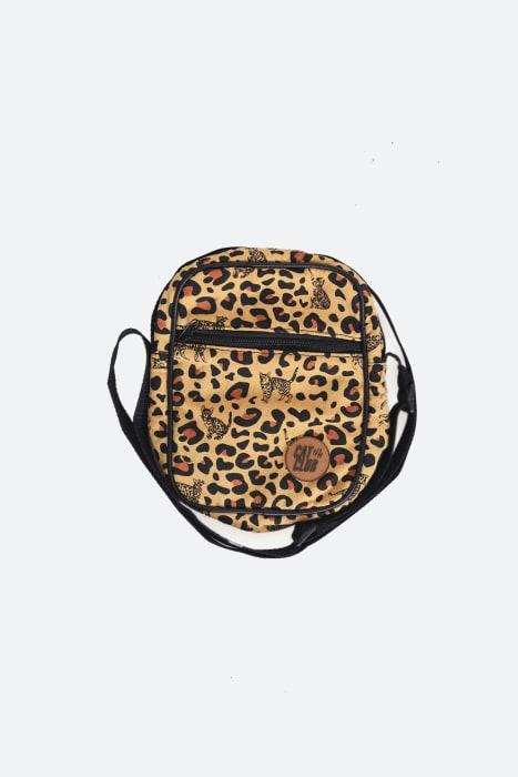 shoulder-bag-animal-print-01