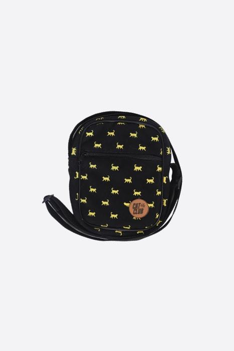 shoulder-bag-gatinhos-01
