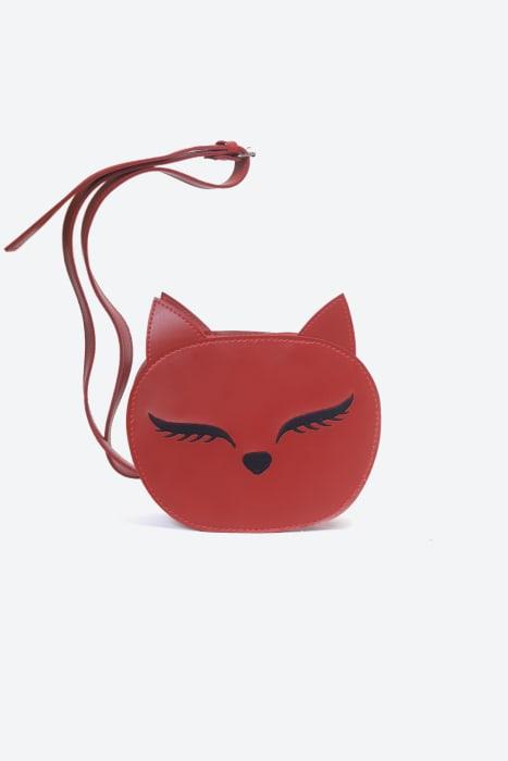 Bolsa-gatinho-vermelha-05