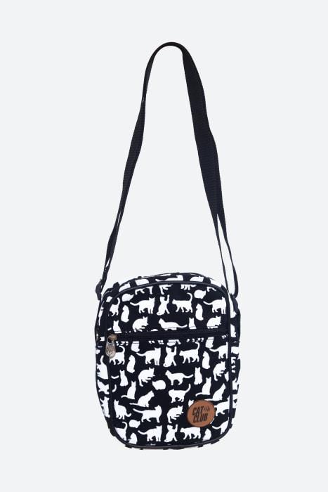 shoulder-bag-gato-silhueta-01