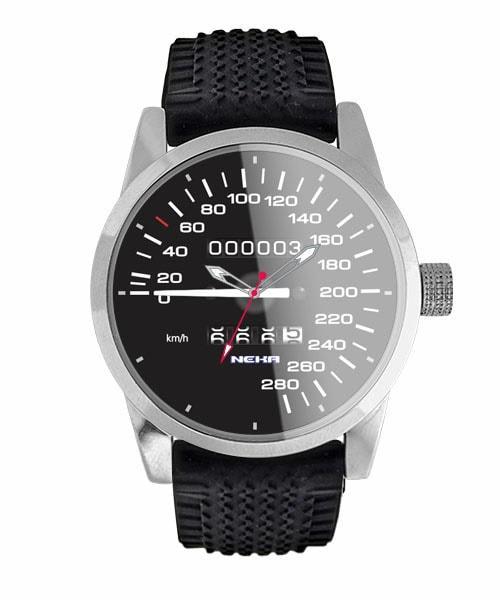 Velocímetro BMW K1200 5028 (0)