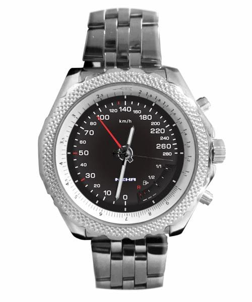 Velocímetro Audi A3 1.4  Relógio Masculino 5276 (0)