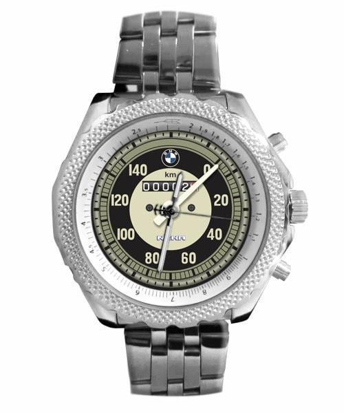 Relógio Velocímetro BMW 5276 (0)