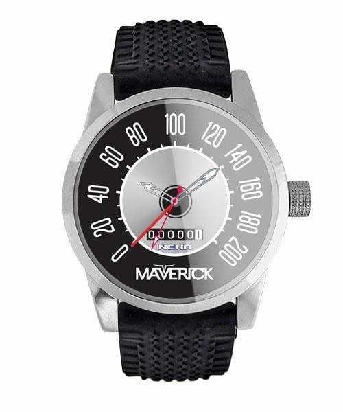 Velocímetro Maverick 5028 (0)