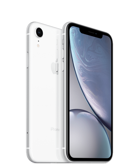 Iphone-Xr-Branco