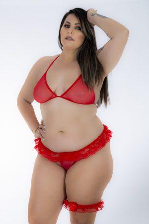 mini-conjunto-sensual-sexy-plus-size-vermelho-red-pimenta-sexy-sensacoes-sex-shop