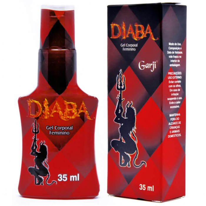 spray-excitante-feminino-diaba-35ml-garji-sensacoes-sex-shop