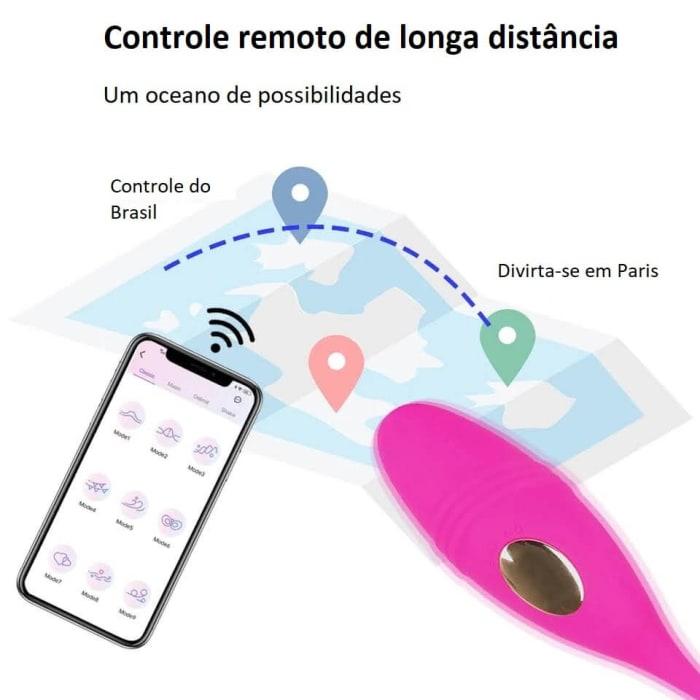 vibrador-controlado-por-aplicativo-app-celular-longa-distancia-importacao-sensacoes-sex-shop