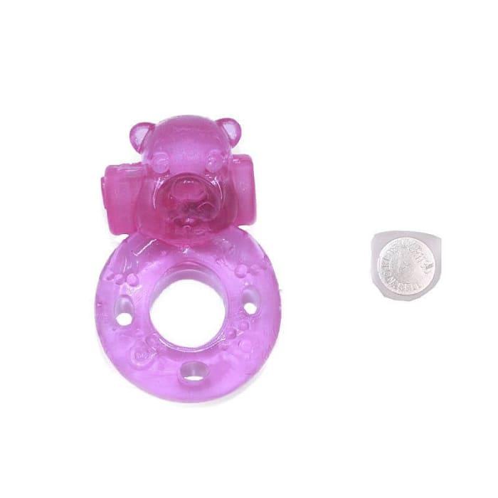 anel-peniano-bichinhos-urso-bateria-extra-rosa-sensacoes-sex-shop