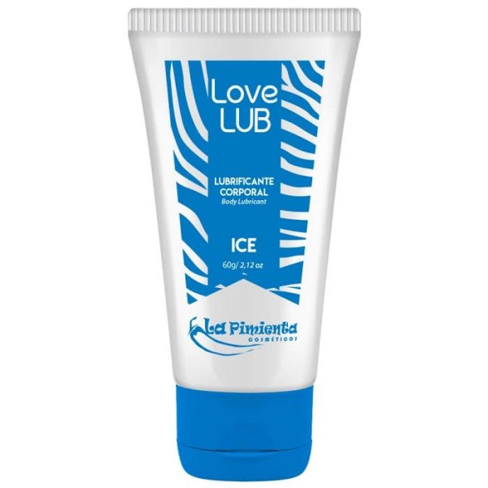 lubrificante-love-lub-esfria-ice-60g-la-pimienta-sensacoes-sex-shop