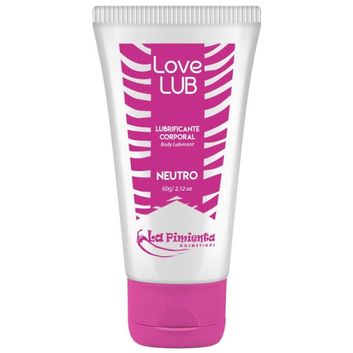 lubrificante-agua-love-lub-neutro-60g-la-pimienta-sensacoes-sex-shop