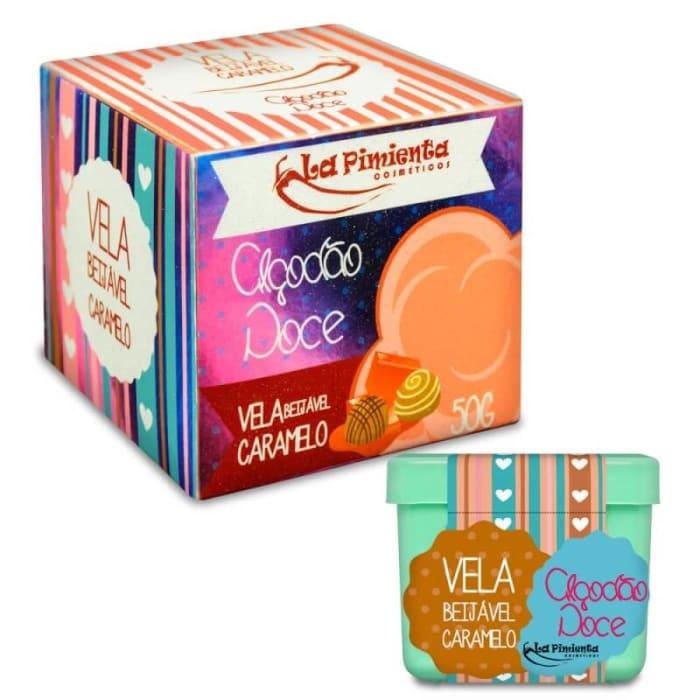 vela-para-massagem-beijavel-caramelo-algodao-doce-50g-la-pimienta-sensacoes-sex-shop