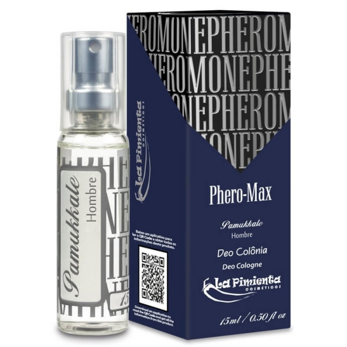 perfume-afrodisiaco-com-feromonio-masculino-15ml-la-pimienta-sensacoes-sex-shop