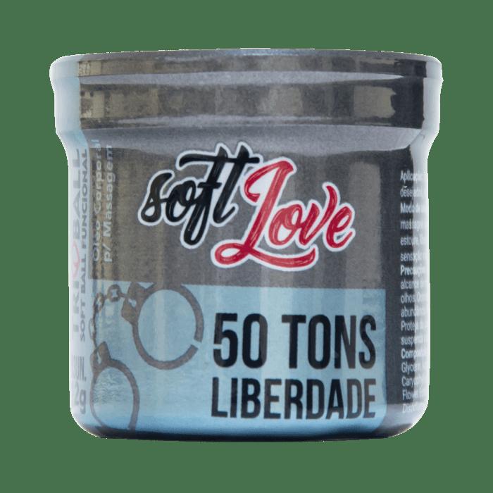 bolinha-triball-50-cinquenta-tons-de-liberdade-12g-soft-love-sensacoes-sex-shop