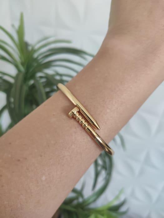 bracelete prego1