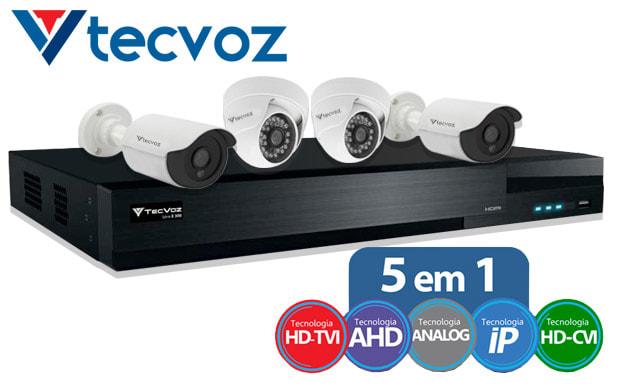 cameras-tecvoz