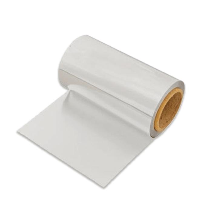 Papel Alumínio - Refil - L12cm x A60m