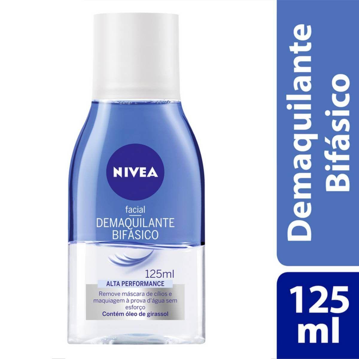 nivea-demaquilante-bifasico-alta-performance-125ml-barato