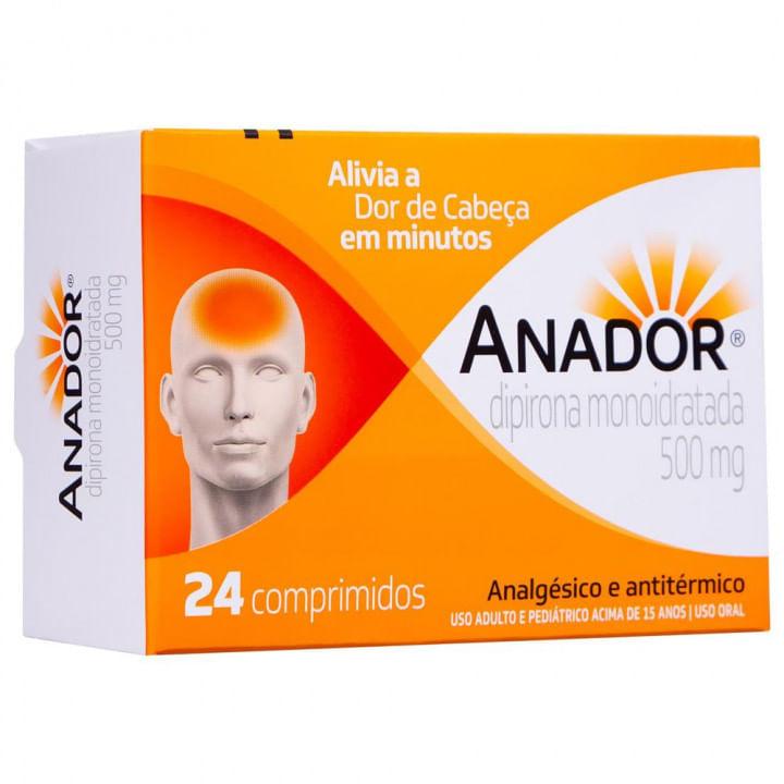 anador-500mg-24comp-barato