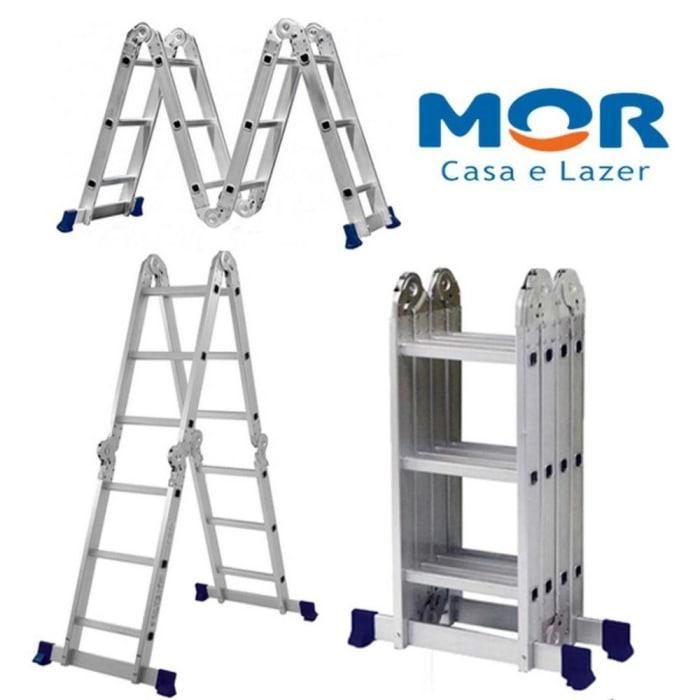 escada-multifuncional-aluminio-plataforma-4-x-3-mor-14329160