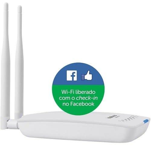 roteador-intelbras-hotspot-300-wifi-com-check-in-facebook-ap-D_NQ_NP_924114-MLB25995001547_092017-O
