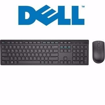 teclado-e-mouse-sem-fio-wireless-dell-km636-preto-barato-D_NQ_NP_422525-MLB25445371312_032017-F