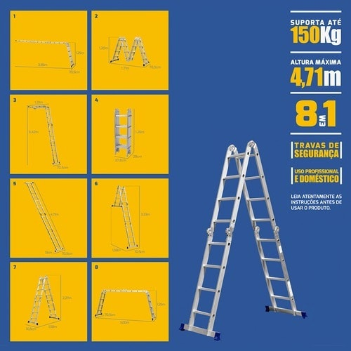 escada-multifuncional-4x4-em-aluminio-16-degraus-mor-D_NQ_NP_685074-MLB26877348451_022018-O