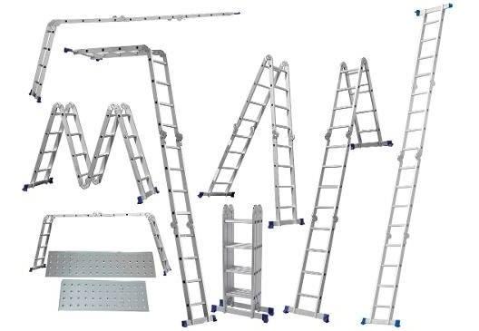 escada-multifuncional-4x4-16-degraus-com-plataformas-mor-D_NQ_NP_803100-MLB31147830389_062019-F