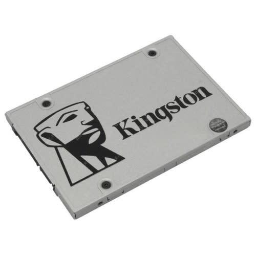 SSD Kingston4801