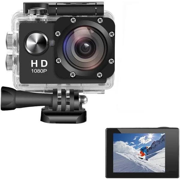 Camera Sportcam1080P2