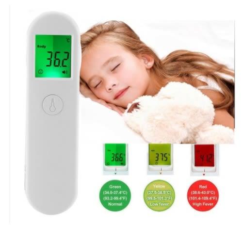 Termometro E127 (2)