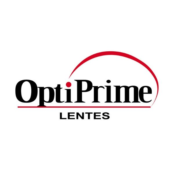 Opti Prime 600x600
