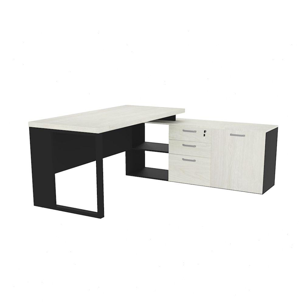 mesa-diretor-start-pe-quadrado-carvalho
