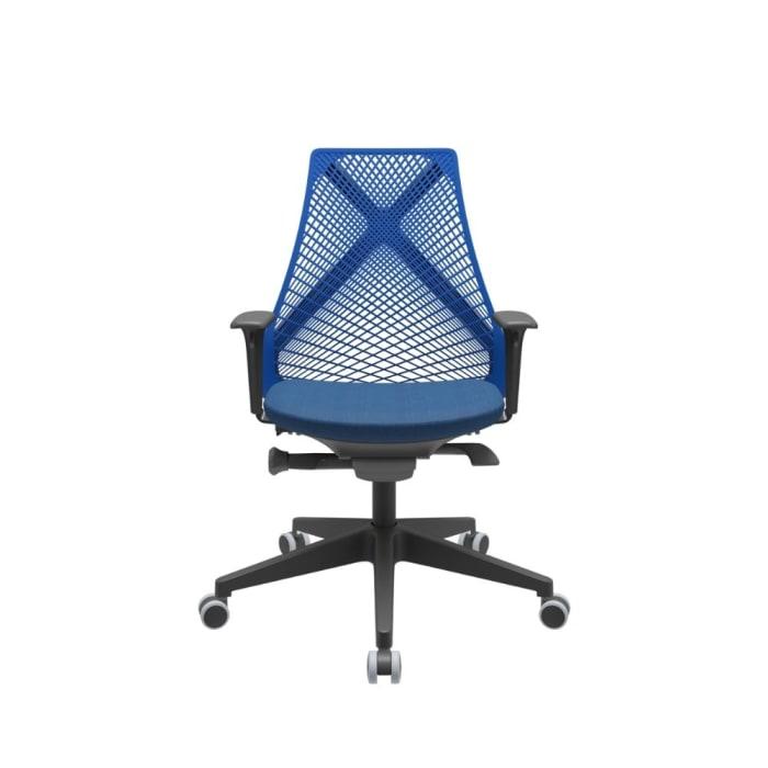 cadeira-bix-azul