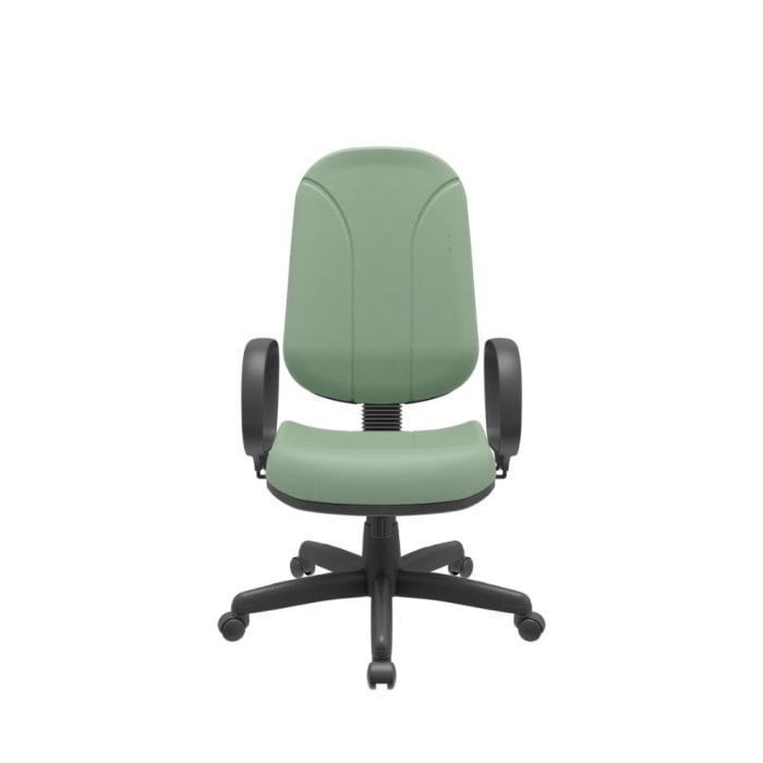 cadeira-presidente-operativa-verde