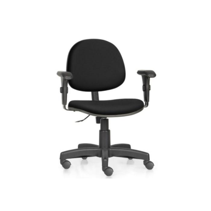cadeira-secretaria-com-braços