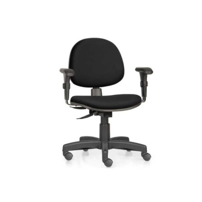 cadeira-backsytem-economica