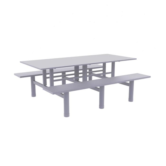 mesa-refeitorio-6-lugares-banco-reto
