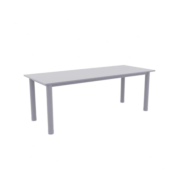 mesa-de-refeitorio-4-pes