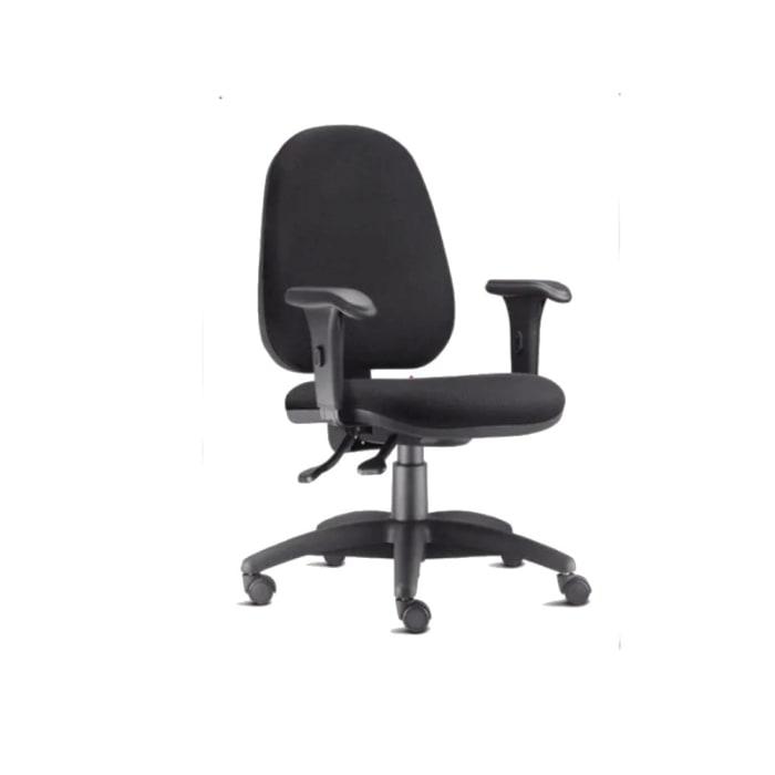 cadeira-diretor-paris