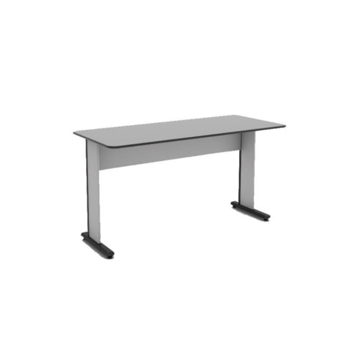mesa-de-escritorio-cinza
