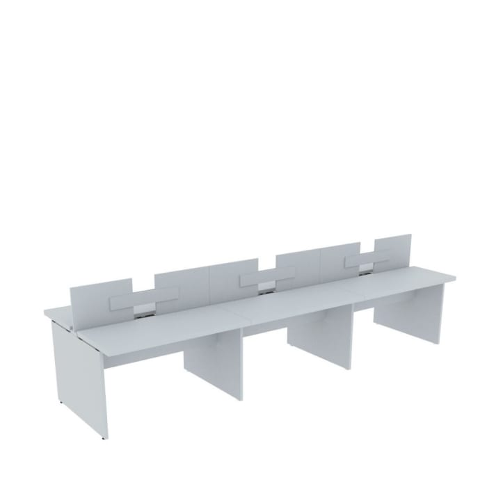 plataforma-6-lugares-painel-prius-cinza